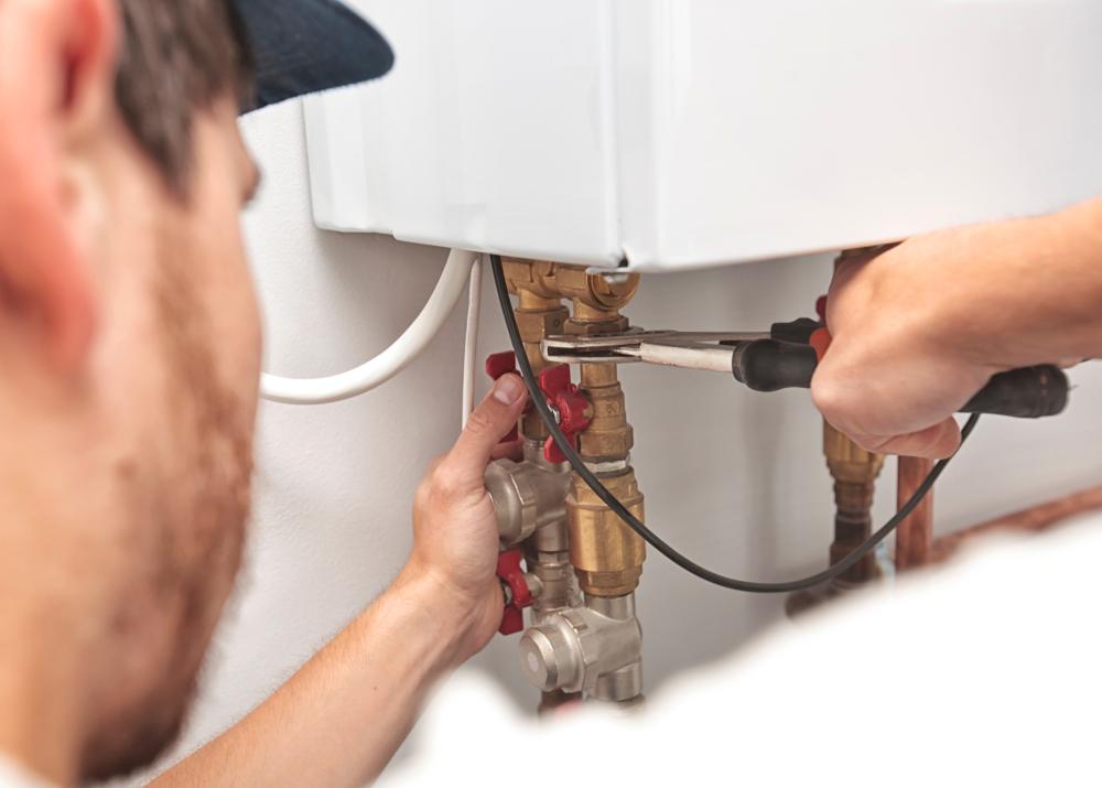 Conseils pour bien entretenir une plomberie
